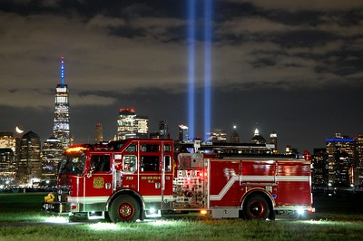 9-11-20 CT  (176)