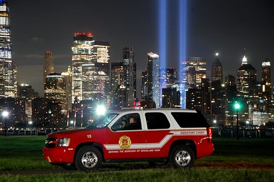 9-11-20 CT  (180)