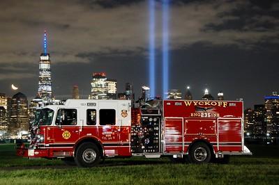 9-11-20 CT  (177)