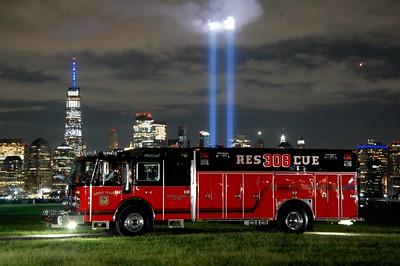 9-11-20 CT  (171)