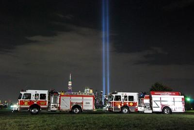 9-11-2019 CT  (188)
