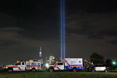 9-11-2019 CT  (195)
