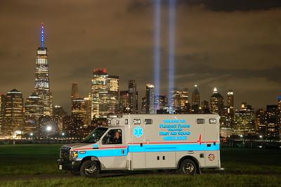 WTC  292   2020