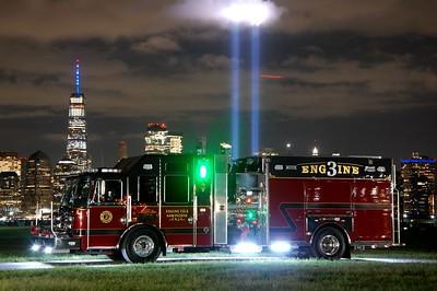 9-11-20 CT  (172)