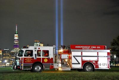 9-11-2019 CT  (189)