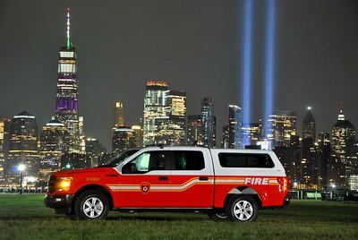 9-11-2019 CT  (197)