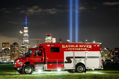 9-11-20 CT  (183)