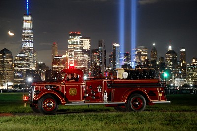 9-11-20 CT  (181)