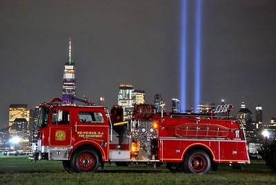 9-11-2019 CT  (175)