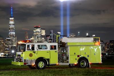 9-11-20 CT  (165)
