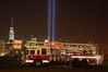 WTC Lights 143  2015