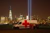 WTC Lights 106  2015