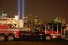 WTC Lights 100  2015