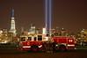 WTC Lights 109  2015