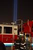 WTC Lights 134  2015