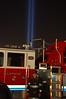 WTC Lights 133  2015