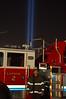 WTC Lights 135  2015