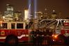 WTC Lights 086  2015