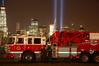 WTC Lights 131  2015