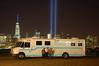 WTC Lights 120  2015