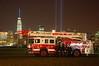 WTC Lights 154  2015