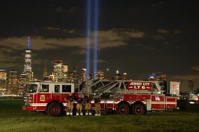 WTC  120   2020