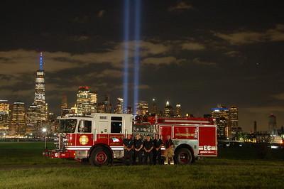 WTC  124   2020
