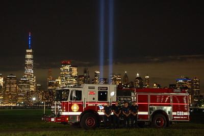 WTC  058   2020