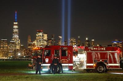 WTC  017   2020