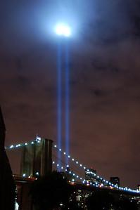 W T C  Lights 2008 147