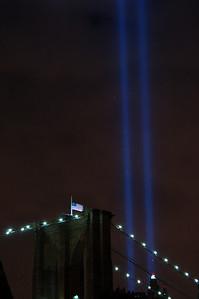 W T C  Lights 2008 149