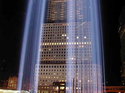 9-11-04 - 5