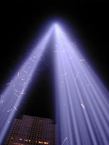 9-11-04 - 9