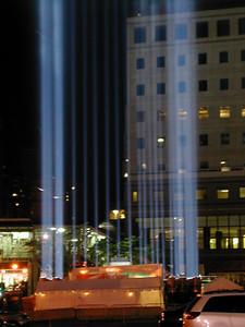 9-11-04 - 4
