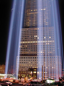 9-11-04 - 6