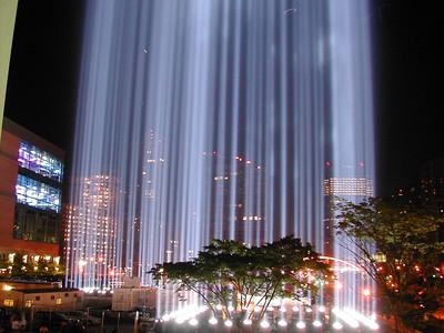 9-11-04 - 1