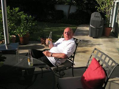 Costa Mesa, California, USA - 2010.