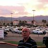 Laughlin, Nevada, USA - 2011.