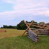 Gettysburg National Military Park, Gettysburg, Pennsylvania, USA - 2012.