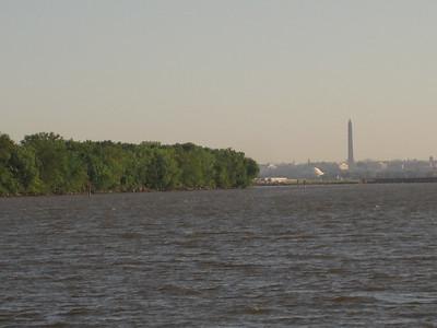 Alexandria, Virginia, USA - 2012.