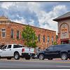 Flagstaff, Arizona, USA - 2015.