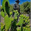 Tombstone, Arizona, USA - 2015.