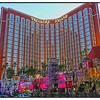 Treasure Island, Las Vegas, Nevada, USA - 2015.JPG