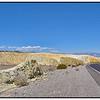Death Valley National Park, California, USA - 2015.