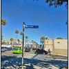 Santa Monica, California, USA - 2015.