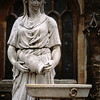 Rebecca's Fountain, Bath