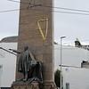 Parnell Monument, Dublin