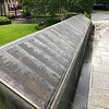 RMS Titanic Memorial Garden, Belfast City Hall