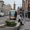 Parnell Street, Dublin