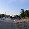 Ştefan cel Mare si Sfant Boulevard, Chisinau